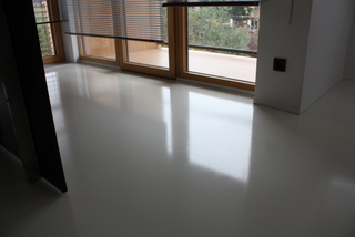 bodenbelag industrieboden bodenbeschichtungen epoxybeschichtung kustharzbelag natursteinteppich. Black Bedroom Furniture Sets. Home Design Ideas