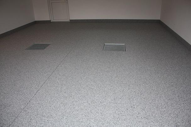 garagenboden bodenbelag garagebelag bodenbeschichtung. Black Bedroom Furniture Sets. Home Design Ideas